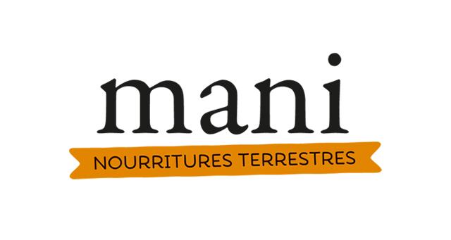 Restaurant Mani
