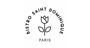 Bistro Saint Dominique